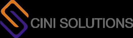 Cini Solutions